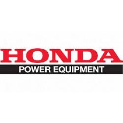 Stens Honda Blades