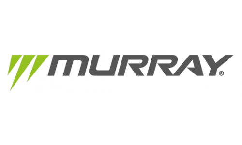 Stens Murray Blades