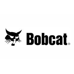Stens Bobcat Blades