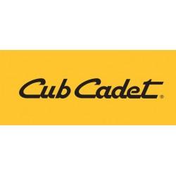 Stens Cub Cadet Blades