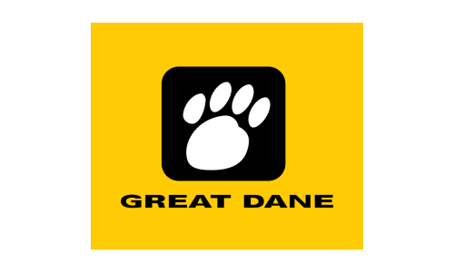 Stens Great Dane Blades