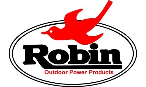 Subaru Robin