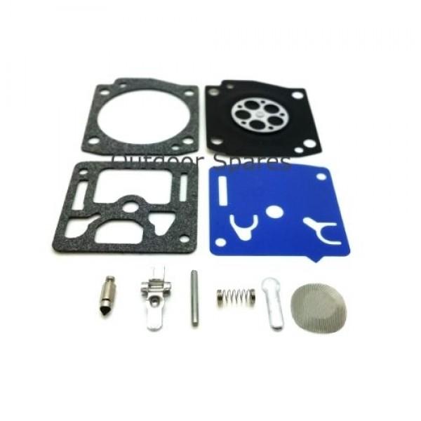 Stihl 044 Carburettor Repair Kit Quality Replacement Part