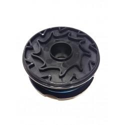 Black & Decker GL701 Spool & Line Fits GL706 GL720 GL741 Quality Replacement Part