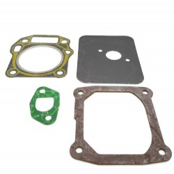 Mountfield RM45 Head Gasket Set Fits SP454 S461R PD 118550405/0 Genuine Replacement Part