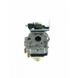 MacAllister MBCP254 Carburettor Fits MGTP254 123054025/1 Genuine Replacement