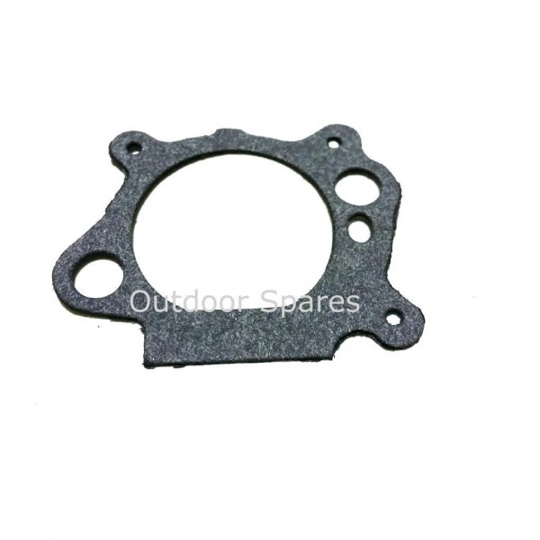 Briggs & Stratton Carburettor Air Filter Mount Gasket Fits 124700 Quality Replacement
