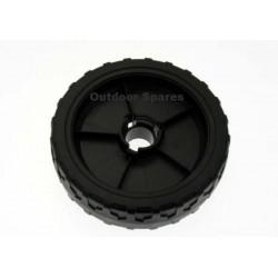 Genuine Mountfield 165mm Front Wheel For SP474, SP454, SP534 SP536, Part No. - 322686091/1
