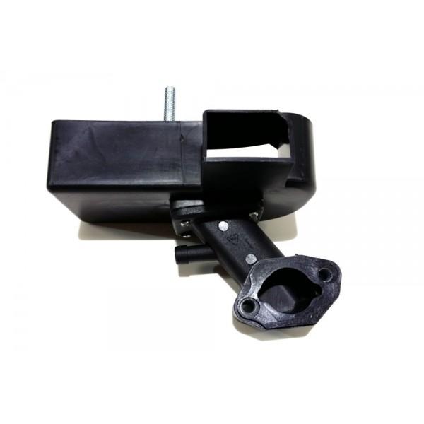 Sanli LSP46 Air Filter Housing Fits LSP513 LSPR48 XX501158 Genuine Replacement