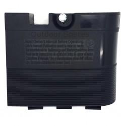 Briggs & Stratton Quantum Air Filter Cover Quality Replacement Part