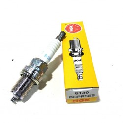 Honda F401 Spark Plug Fits F501 F506 F510 F610 FR615 FR750 NGK Part