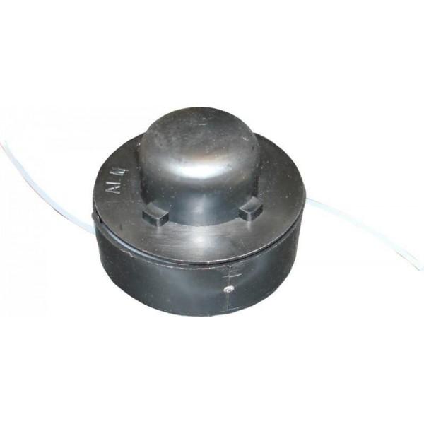 Ryobi RLT 3025FT Spool & Line Quality Replacement Part