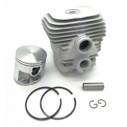 Quality Replacement Stihl TS410 Cylinder Assembly Complete