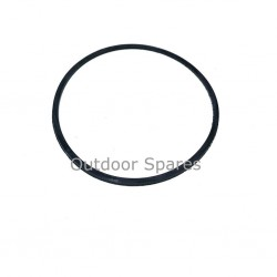 Honda GCV135 Carburettor Bowl O Ring Seal Fits GCV160 Quality Replacement Part