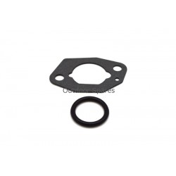 MacAllister MC484SP Carburettor Gasket Kit Fits RV150 SV150 118550019/0 Genuine Part