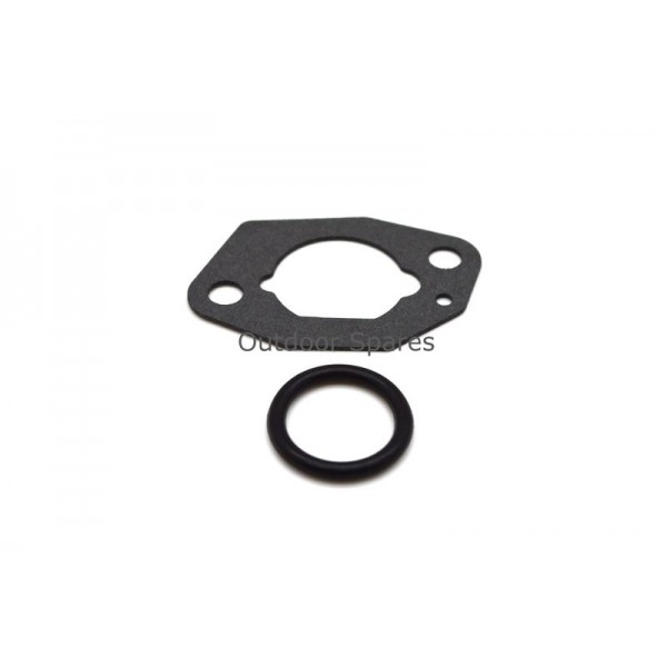 Champion 40 Carburettor Gasket Fits SV150 RV150 Engine 118550019/0 Genuine Part