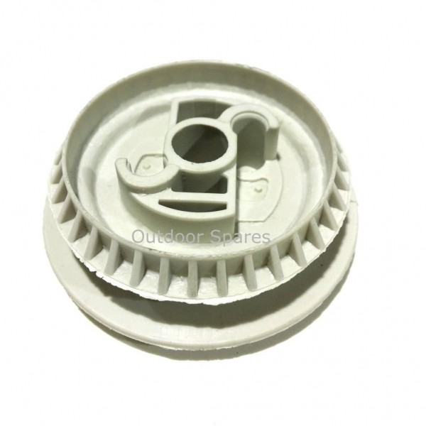 Stihl MS170 Recoil Pulley Fits MS180 MS230 Quality Replacement Part