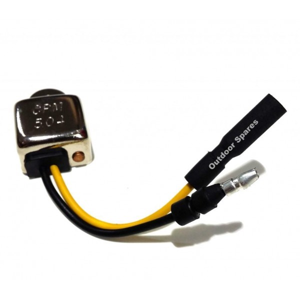 Honda GX Series Engines Oil Alert Diode Quality Replacement Part