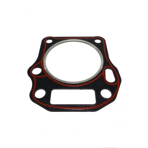 Sanli LS40 Head Gasket Fits LS42 LSP42 LSPR42 LSR42 XX501015 Genuine Replacement Part