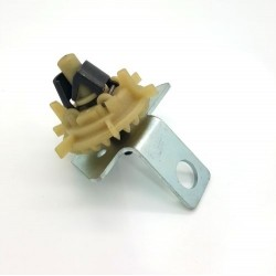 Genuine Mountfield GGP Speed Governor for V35 Engines, Part No. -  118550363/0