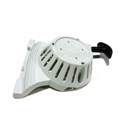 Stihl FS100 Recoil Assembly Fits FS110 FS130 FC130 41801904000 Genuine Replacement
