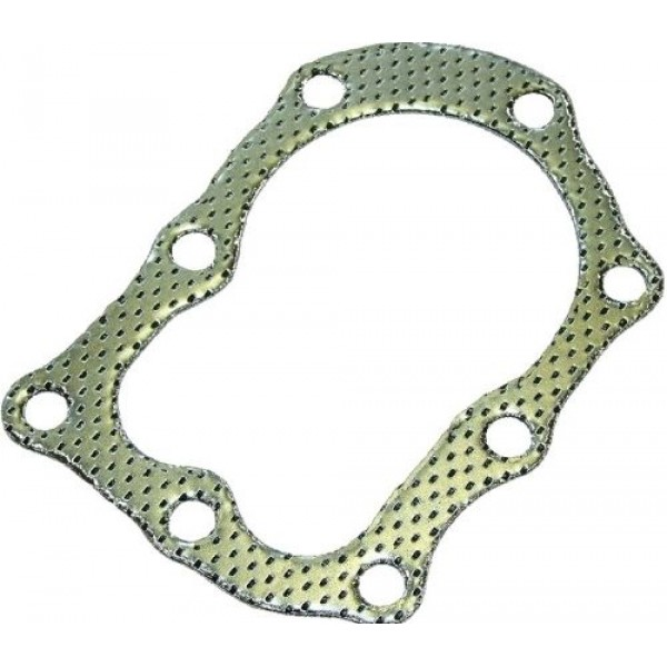 Briggs & Stratton Classic Head Gasket Fits Sprint Quality Replacement Part