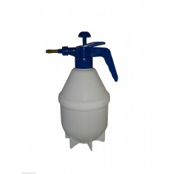 Brake Cleaner Spray Bottle Pump Action Heavy Duty 1.5L Solvent Pressure Sprayer