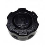 Mountfield RM45 Fuel Cap Fits HP474 SP536 118550339/0 Genuine Replacement Part