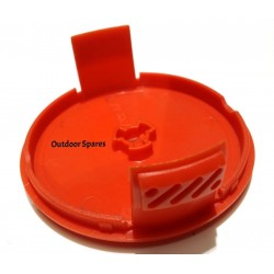 Black & Decker GL30 Spool Cap Fits GL580 GL45 GH400 GH500 CST1200 Quality Replacement Part