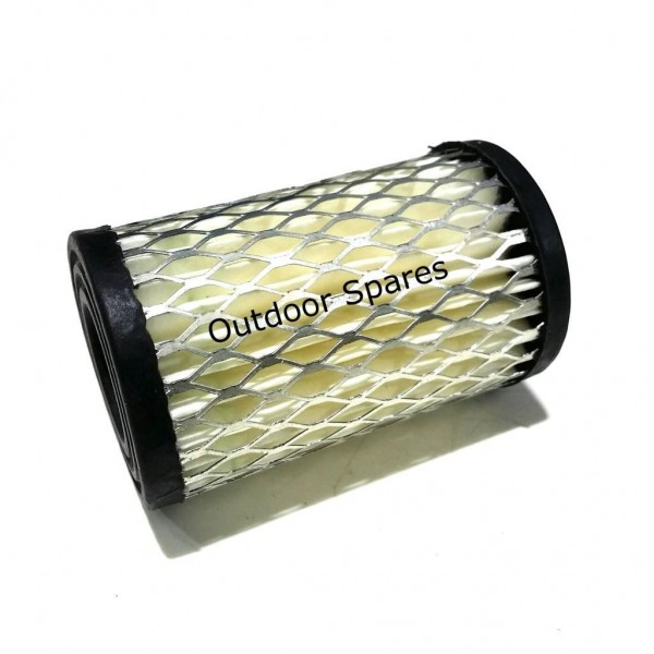 Flymo L300 Air Filter Fits L400 Stens Replacement Part