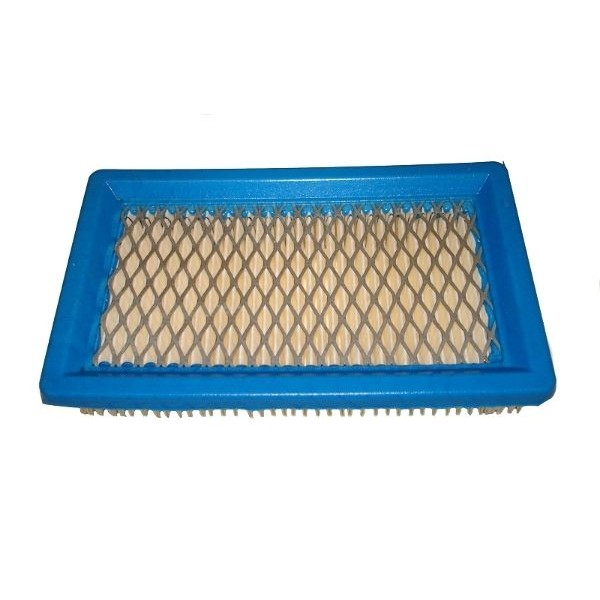 Honda GXV140 Air Filter Fits HRB475 HRB535 Quality Replacement Part