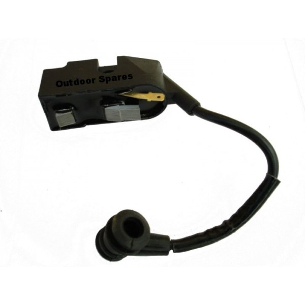 Chainsaw Ignition Coil Fits Many Models Of Chinese Chainsaw Quality Replacement Part