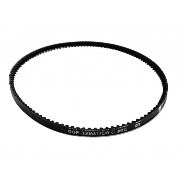 Mountfield SP505 Drive Belt Fits M40PD 135063175/0 Genuine Replacement Part