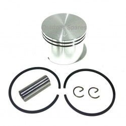 Stihl TS400 Piston Assembly Quality Replacement Part
