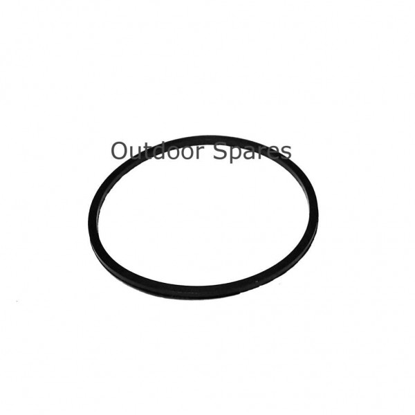 Briggs & Stratton Carburettor Float Bowl Gasket Quality Replacement