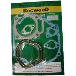 Honda GX390 Gasket Set Quality Replacement Part
