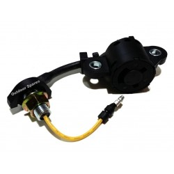 Honda GX160 Oil Lever Sensor Fits GX120 GX140 GX200 Quality Replacement Part