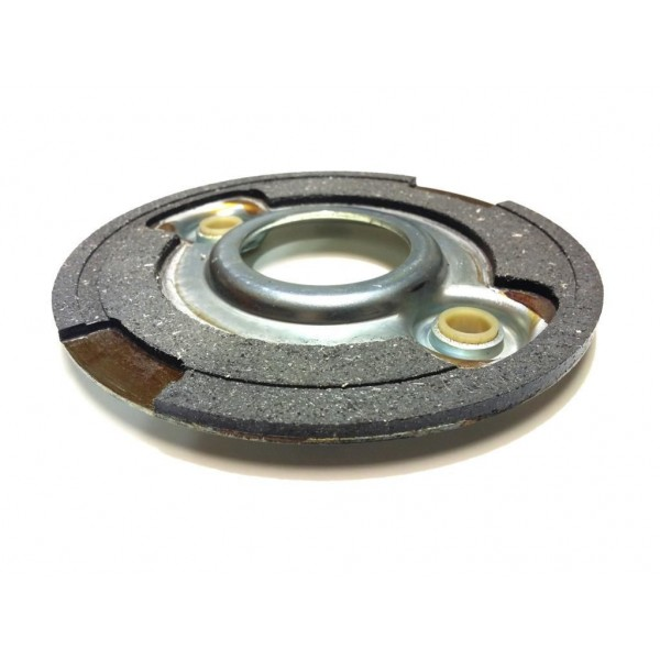 Honda HR194 Clutch Roto Stop Plate Fits HR214 Quality Replacement Part