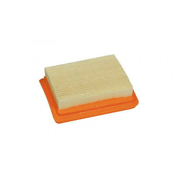 Echo SRM4000 Air Filter Fits SRM5000 Quality Replacement Part