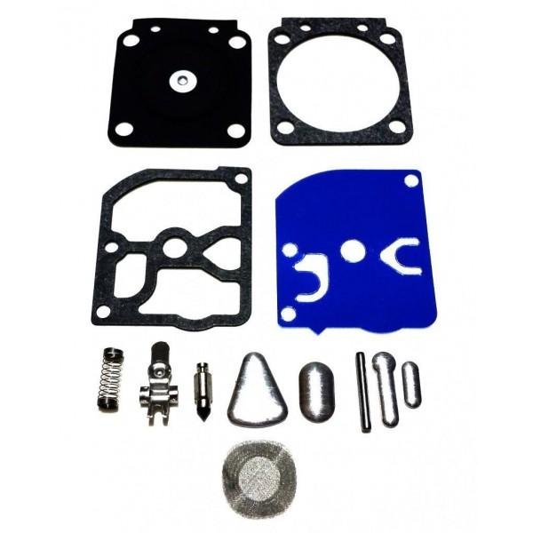 Stihl BR500 Carburettor Repair Kit Fits Zama C1Q Quality Replacement Part