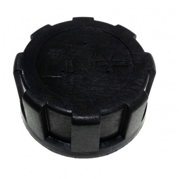 Sanli LS40 Fuel Cap Fits LS42 LSP46 LSP42 LSP513 XX501095 Genuine Replacement
