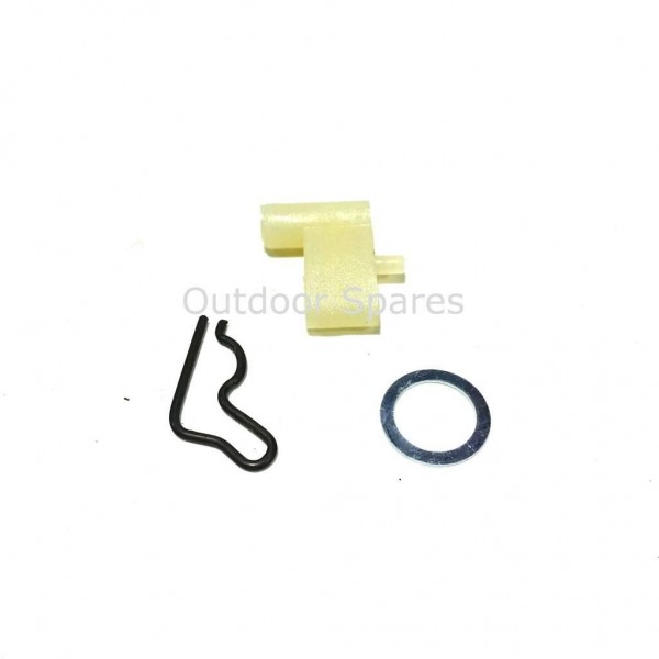 Quality Replacement Stihl Saw TS400 Disc Cutter Starter Assembly Pawl Kit