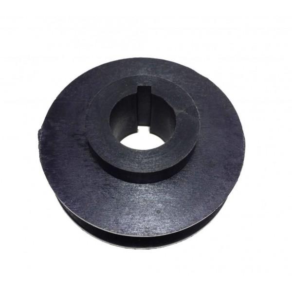 Sanli LBP513 Crankshaft Pulley XX101208 Genuine Replacement