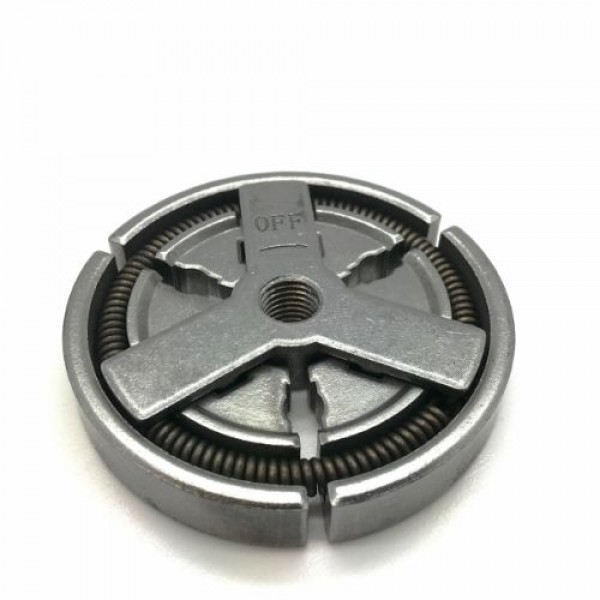 Clutch Assembly Fits Many Models Of Chinese Chainsaws Quality Replacement Part