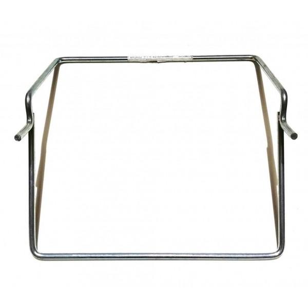 Mountfield SP454 Grassbag Frame Fits SP180 SP185 SP536 181006419/0 Genuine Replacement