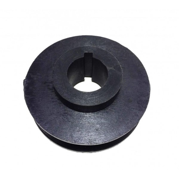 Sanli LSP42 Crankshaft Pulley Fits LSP46 LS513 LSPR42 LSPR48 XX101084 Genuine Replacement
