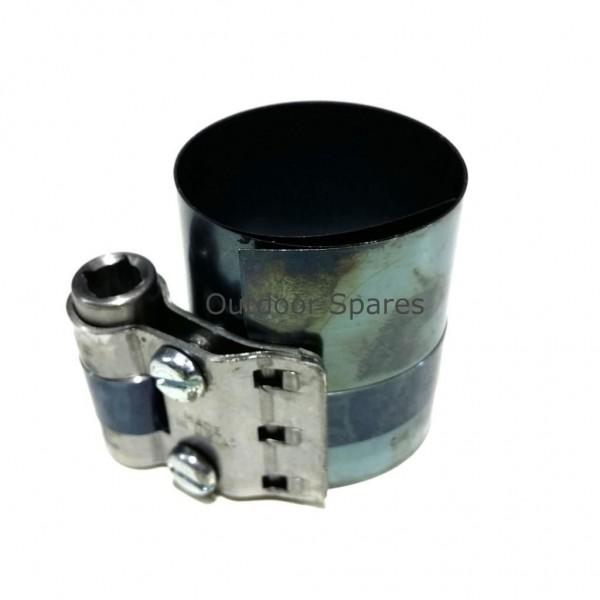 Briggs & Stratton 19230 Piston Ring Compressor Stens Replacement Part