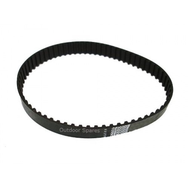 Qualcast Punch Drive Belt Fits EP30/35 Classic Electric 30S Quality Replacement Part