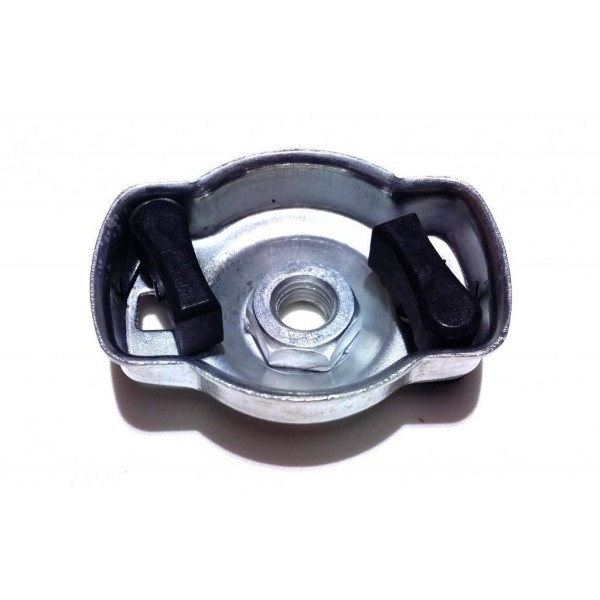 Mountfield MT 26 Starter Cup Assembly Fits MB 26 MH 2522 6981031/1 Genuine Replacement Part