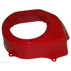 Honda GX160 Fan Cowling Assembly Fits GX140 Quality Replacement Part